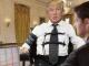 Trump Accidentally Tells Truth
